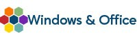 Download site – Windows & Office
